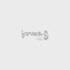 മായി ഹിമ്മക് കഫേ അല് ബര്ഷയിലെ സൗദി ജര്മ്മന് ഹോസ്പിറ്റലിനു സമീപം പ്രവര്ത്തനം ആരംഭിച്ചു.